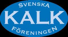 Svenska kalkföreningen